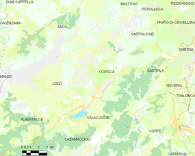 Map commune FR insee code 2B095.png