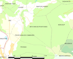 Map commune FR insee code 31009.png