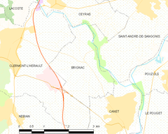 Map commune FR insee code 34041.png