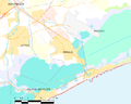 Map commune FR insee code 34198.png
