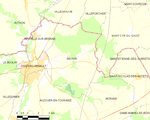 Map commune FR insee code 37240.png