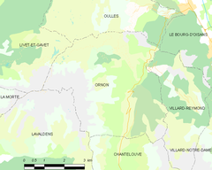 Map commune FR insee code 38285.png