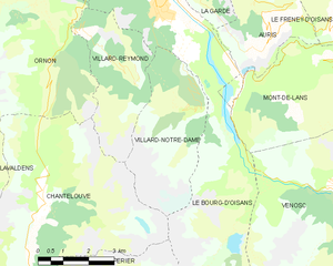 Map commune FR insee code 38549.png