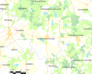 Map commune FR insee code 41247.png