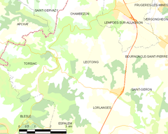 Map commune FR insee code 43121.png