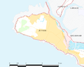 Map commune FR insee code 44049.png