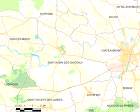 Map commune FR insee code 44153.png