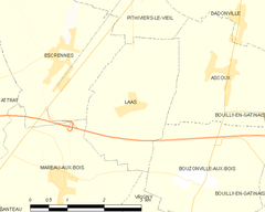 Map commune FR insee code 45177.png