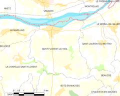 Map commune FR insee code 49276.png