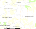 Map commune FR insee code 50614.png