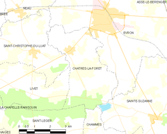 Map commune FR insee code 53065.png