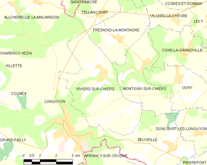 Map commune FR insee code 54590.png