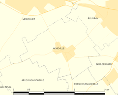 Map commune FR insee code 62003.png