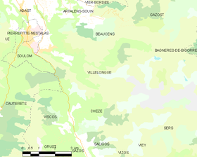 Map commune FR insee code 65473.png