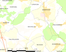 Map commune FR insee code 67278.png