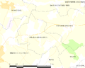 Map commune FR insee code 72018.png
