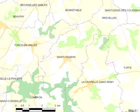 Map commune FR insee code 72271.png