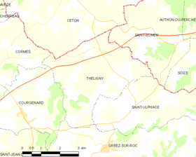 Map commune FR insee code 72353.png