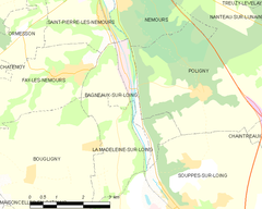 Map commune FR insee code 77016.png