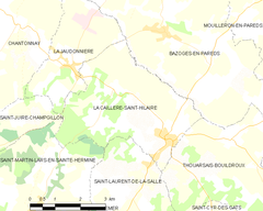 Map commune FR insee code 85040.png
