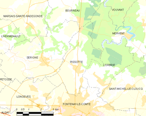 Map commune FR insee code 85176.png