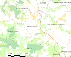 Map commune FR insee code 87088.png