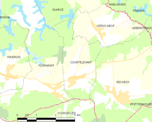 Map commune FR insee code 90028.png