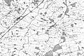 Map of Essex Sheet 060, Ordnance Survey, 1872-1890.jpg