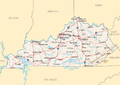 Map of Kentucky NA (cropped).png