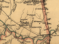 Map of MacKey Salt Works 1887.png