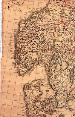 Map of Norway 1720.jpg