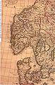 Map of Norway 1720.jpg