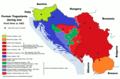 Map of war in Yugoslavia, 1995.png
