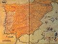 Mapa-Abraham-Ortelius.jpg