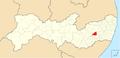 Mapa Altinho.png