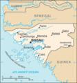 Mapa Guinea-Bissau.png