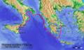 Mapa Wyprawa sycylijska.png