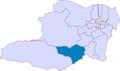 Mapa de Caricuao en Libertador - @Eds salcedo - Eduardo.png