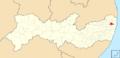 Mapa de Paudalho (2).png