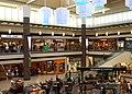 Maplewood Mall - Maplewood, MN - panoramio (2).jpg