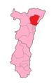 MapofBasRhin's9thConstituency.png