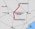 Mappa ferr Montebelluna-Camposampiero.png
