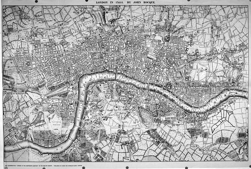 Maps Of Old London Rocque.jpg