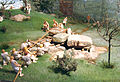 Maquette-dolmen-weris.jpg