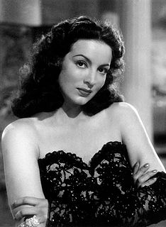 María Félix Mexican actress and singer (1914-2002)