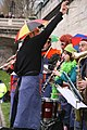 Marathon de Paris 2008 n07.jpg