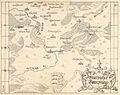 Marbacher Beamptung um 1600 Schickhardt LABW N1 Nr. 70 Blatt 12.jpg