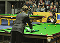 Marcel Eckardt at Snooker German Masters (DerHexer) 2013-01-30 02.jpg
