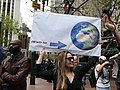 March For Science (34168765566).jpg