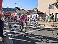 Marcha Cicloturista 4Cimas 2012 014.JPG